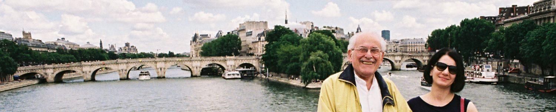 Dr Alberto-Eiguer